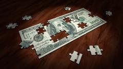 Fitch: Российский банковский сектор продолжат чистить в 2019 году