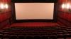 Депутаты хотят ввести налог на показ иностранных фильмов