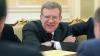 Алексей Кудрин не ожидает влияния решения ОПЕК+ на ...