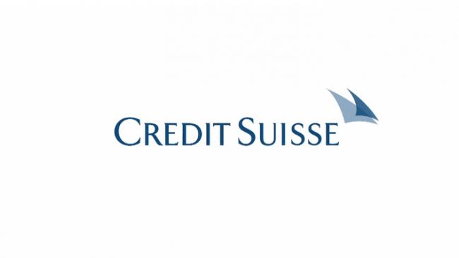 Швейцарский банк Credit Suisse раскроет банковскую тайну