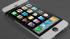 Apple снизила заказы на экраны для iPhone 5 из-за низкого спроса