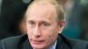 Президент внес изменения в Налоговый кодекс и в закон ...