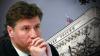 ЦБ сменит главу департамента денежно-кредитной политики