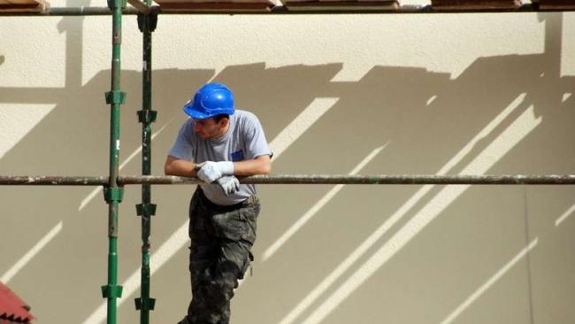 Собственники жилья будут оплачивать капитальный ремонт самостоятельно