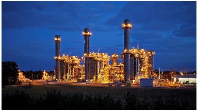 """""""Нафтогаз"""" потребовал у """"Газпрома"""" изменить договор на транзит газа"""