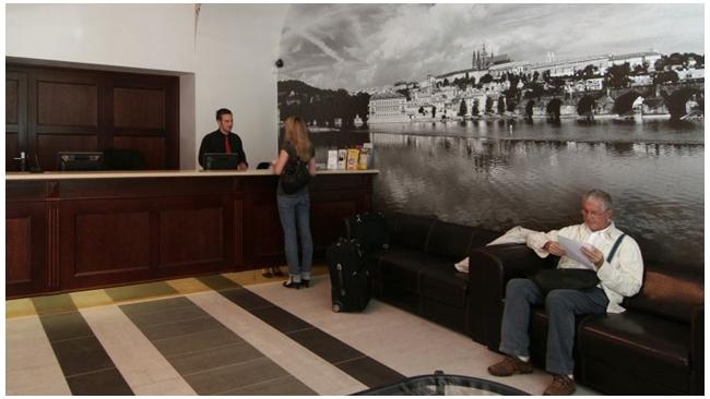 """Московская туркомпания """"Ланта-тур вояж"""" оставила туристов без отдыха"""