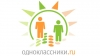 """Одноклассники"" не хотят платить налоговой 1,5 млн ..."