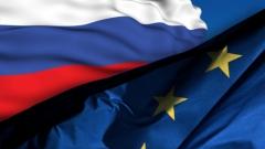Евросоюз подал иск в ВТО против РФ