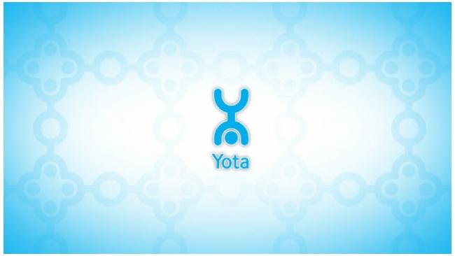Yota Devices разработала смартфон с двумя дисплеями
