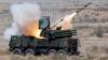Российские средства ПВО ответили на  атаку авиабазы ...