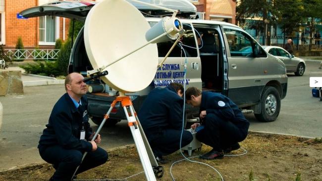 Роскомнадзор проследит за сетевыми СМИ