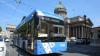 Горэлектротранс хочет приобрести троллейбусы на 1 ...