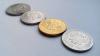 Минфин: ЦБ продолжит закупать валюту в зависимости ...
