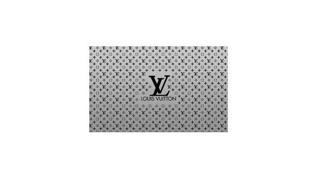 Владелец Louis Vuitton возглавил число самых богатых бизнесменов Европы