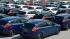 Ford уволил 600 сотрудников с завода в Ленобласти