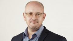 СМИ: депутат Резник уехал в Прагу после скандала в Интернете