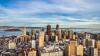 Эксперты привели список самых дорогих городов мира ...