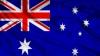 Санкции Австралии против России вступили в силу
