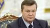 Украина ищет альтернативу российскому газу