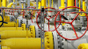 Европейские газовые трейдеры предрекли банкротство ...