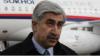 Российский авиапром за два года увеличит выпуск самолетов ...