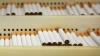 В Англии запретили выкладывать в магазинах сигареты ...