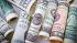 Азиатский банк вложит 20 млн долларов в реконструкцию очистных сооружений Петербурга