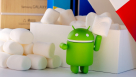 Приложения на Android ограбили больше тысячи клиентов австралийских банков
