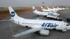 Авиакомпании намерены повысить стоимость перелетов ...