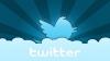Убыток Twitter составил $132 млн за первый квартал ...