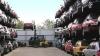 Минпромторг предложил возобновить программу утилизации ...