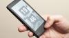 Стартовали розничные продажи YotaPhone