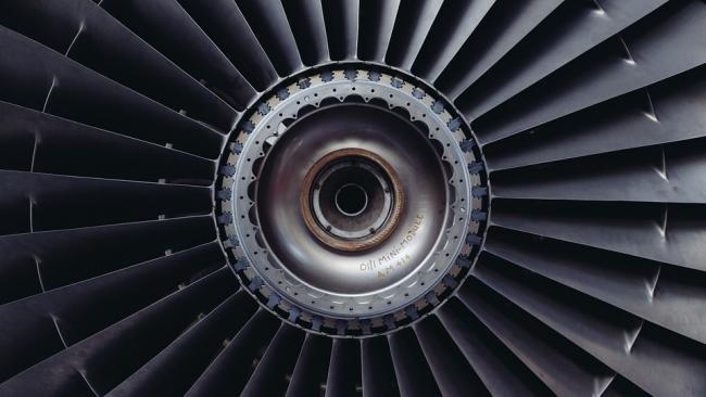 Китай завершил тесты гиперзвукового воздушно-реактивного двигателя