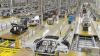 АвтоВАЗ возобновил производство автомобилей после ...