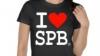 Арбитраж запретил продавать футболки с надписью I ...