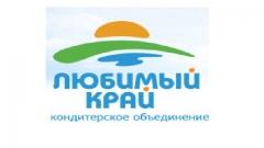 В Горелово построят кондитерскую фабрику за миллиард рублей