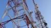 Россияне задолжали оператрам связи 23,5 млрд рублей
