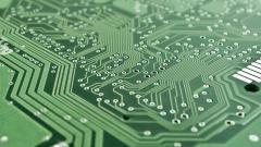 Ученые РФ работают над полностью защищенными компьютерами