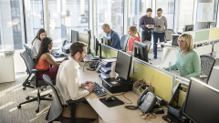 Минтруд прокомментировал инициативу перехода на 4-х дневную рабочую неделю