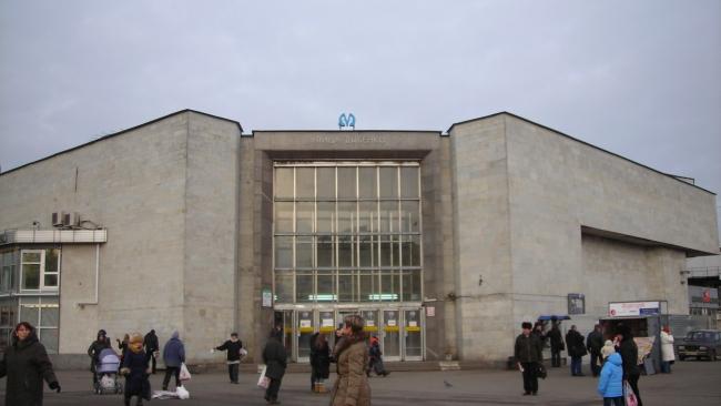 Метро в области будет стоить Петербургу 345,7 млн рублей