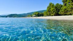 Греция ужесточает ограничительные меры