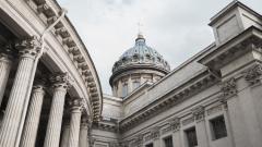 Петербург попал в очередной мировой топ