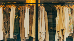 Крупные ретейлеры содействуют ужесточению налогообложения для несетевых магазинов