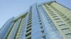 RBI построит 44 тыс кв м. жилья у ст.м. Елизаровская