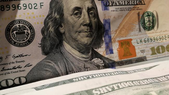 Комиссия по ценным бумагам США отказала китайским инвесторам в покупке Чикагской биржи
