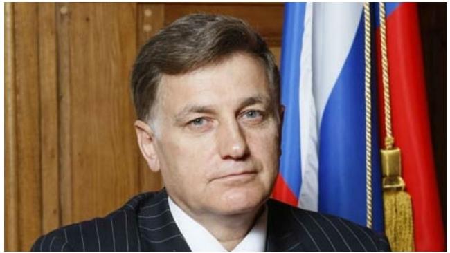 Макаров: Фонд оплаты труда ЗакСобрания сократится на 10%