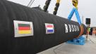 США предложили альтернативу санкциям против «Северного потока – 2»