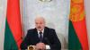 Президент Белоруссии назначил нового премьер-министра