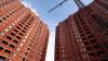 Строительные компании смогут строить ряд жилищных ...