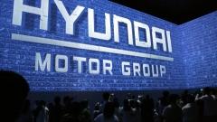 Hyundai и Kia отзывают более 660 тысяч автомобилей в Корее